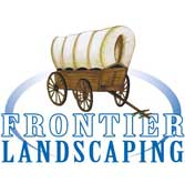 Frontier Landscaping