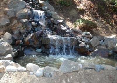 landscape renovations Clark County, WA