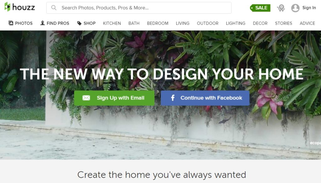 Find Frontier Landscaping on Houzz